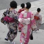 Vero e falso sul Giappone