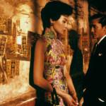 Cinema e viaggi – 1: In the Mood for Hong Kong