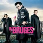A Bruges più troupes che turisti