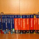 Lonely Planet: per il viaggiatore indipendente o il lettore ossequente?