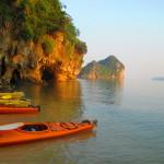 Itinerario in Vietnam: la mia proposta