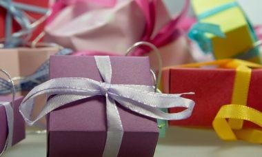 regali per viaggiatori