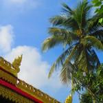 Ottobre: un buon periodo per andare in Vietnam?