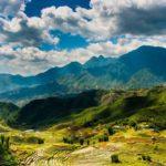 Trekking a Sapa: i miei consigli