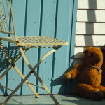 Dublino con i miei occhi: idee per una vacanza con bambini – consigli generali