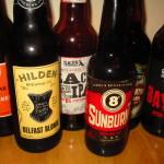 Io e la rivoluzione delle birre artigianali irlandesi