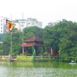 Dormire ad Hanoi: due proposte economiche