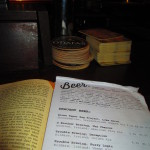 Birre artigianali irlandesi: il mio Dublino pub tour