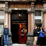 Dublino con i miei occhi – Pub tradizionali
