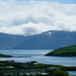 Sei settimane in Irlanda: consigli e idee