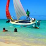 Mauritius alla mauriziana