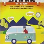 Le migliori guide per fare turismo brassicolo
