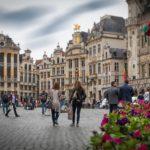 Ostelli a Bruxelles: le mie proposte