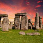 Stonehenge li mortacci sua