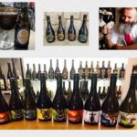 Birra in Umbria: degustazioni private