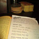 Come si diventa Sommelier della birra