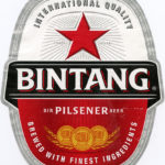 Dove bere birre artigianali a Bali