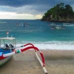 5 cose da non fare se ami Bali (o il mondo)