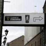 Guinness Storehouse: visitarla sì o no?