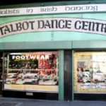 Danze irlandesi: una tradizione venduta ai turisti?