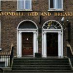 Consigli per scegliere un B&B a Dublino