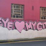 Innamorarsi di Dublino
