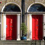Dublino: la guida essenziale