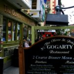 I pub più turistici di Dublino