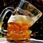 5 cose che non vorrei più vedere a un festival della birra