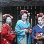 Viaggio in Giappone: 5 cose da sapere
