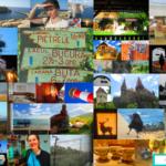Il mio stupendo 2018 di viaggi e non solo