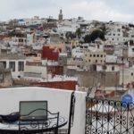 Perché non sono diventata travel blogger