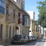 Grannys Inn – l'incanto di una casa maltese al prezzo di un ostello