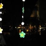Phiman Water View hostel – atmosfere bohémien nella vera Bangkok