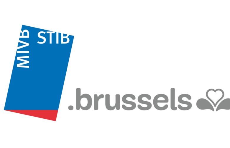 biglietti metro Bruxelles
