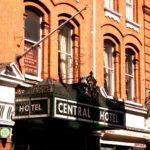 Prenotazioni alberghiere: quale sito utilizzare?