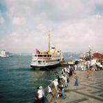 Istanbul: vedere e fare nella città più bella del mondo