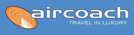 logo Aircoach