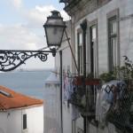 Vedere e fare a Lisbona: ricordi di un viaggio dolcissimo