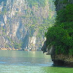 Vietnam 2013: highlights