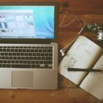 Dietro le quinte del blog: la routine del sabato mattina
