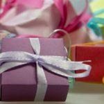 Cosa regalo a un viaggiatore?