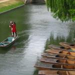 Foto del mese: Oxford o Cambridge?