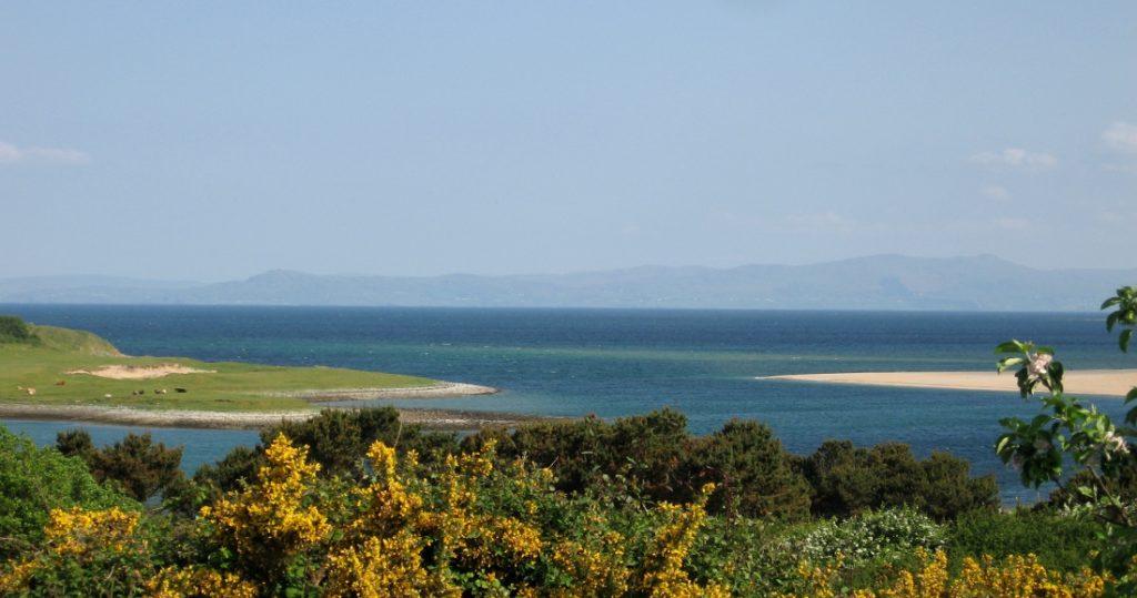 Grange, contea di Sligo, Irlanda