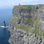 Il meglio d'Irlanda secondo me