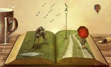libri in viaggio