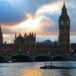 Ostelli a Londra: i miei preferiti
