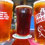 Scopri le birre artigianali irlandesi con il mio ebook