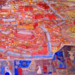 La mia Padova: cosa fare e cosa vedere