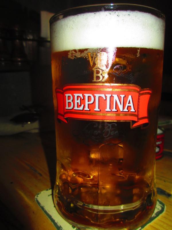 BeerTimeAtene-birraartigianale